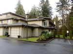 Property Photo: 111 1386 LINCOLN DR in Port Coquitlam