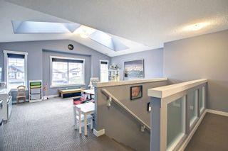 Photo 24: 1038 MCKINNEY Green in Edmonton: Zone 14 House for sale : MLS®# E4261301