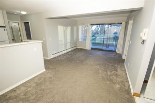 "Photo 5: 7 7011 134 Street in Surrey: West Newton Condo for sale in ""Park Glen"" : MLS®# R2530213"