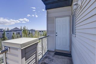 Photo 28: 414 6000 Somervale Court SW in Calgary: Somerset Apartment for sale : MLS®# A1126946