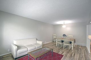 Photo 16: 1195 Ranchlands Boulevard NW in Calgary: Ranchlands Detached for sale : MLS®# A1142867