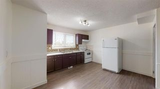 Photo 5: 148 Westgrove Way in Winnipeg: Westdale Residential for sale (1H)  : MLS®# 202123461