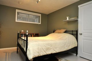 Photo 22: 13 COPPERLEAF Way SE in Calgary: Copperfield House for sale : MLS®# C4113652
