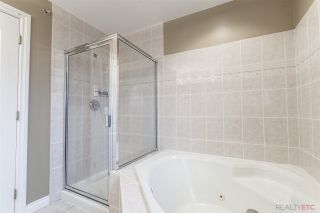 Photo 12: 8491 SHAUGHNESSY Street in Vancouver: Marpole 1/2 Duplex for sale (Vancouver West)  : MLS®# R2120215
