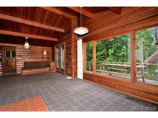 Photo 8: 10968 Madrona Drive in NORTH SAANICH: NS Deep Cove Residential for sale (North Saanich)  : MLS®# 313987