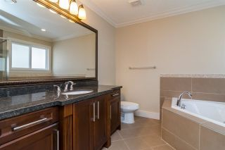 """Photo 17: 6871 196 Street in Surrey: Clayton House for sale in """"Clayton Heights"""" (Cloverdale)  : MLS®# R2132782"""