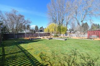 Photo 4: 2055 Tull Ave in : CV Courtenay City House for sale (Comox Valley)  : MLS®# 872280