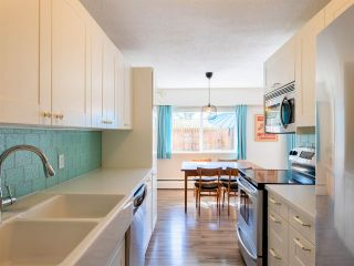 """Photo 5: 43 866 PREMIER Street in North Vancouver: Lynnmour Condo for sale in """"EDGEWATER ESTATES"""" : MLS®# R2558942"""