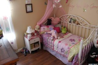 Photo 25: 1889 Tedford Way in Estevan: Dominion Heights EV Residential for sale : MLS®# SK855875
