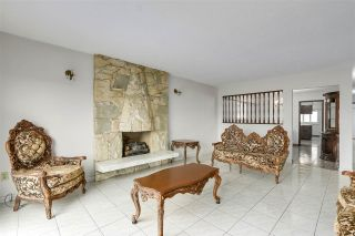 Photo 8: 2740 KITCHENER Street in Vancouver: Renfrew VE House for sale (Vancouver East)  : MLS®# R2541957