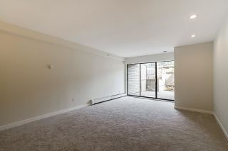 """Photo 7: 201 1549 KITCHENER Street in Vancouver: Grandview Woodland Condo for sale in """"DHARMA DIGS"""" (Vancouver East)  : MLS®# R2600930"""