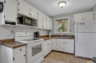 Photo 7: 34 Tweedsmuir Bay in Regina: Sherwood Estates Residential for sale : MLS®# SK872515
