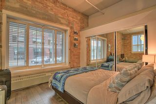 Photo 16: 104 240 11 Avenue SW in Calgary: Beltline Apartment for sale : MLS®# A1080904