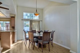 Photo 7: 39330 Calle San Clemente in Murrieta: Residential for sale : MLS®# 180065577