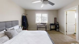 Photo 16: 4 428 Snead Crescent in Warman: Residential for sale : MLS®# SK857257