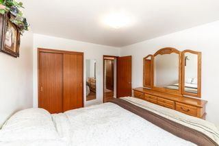 Photo 19: 13323 Delwood Road in Edmonton: Zone 02 House for sale : MLS®# E4247679