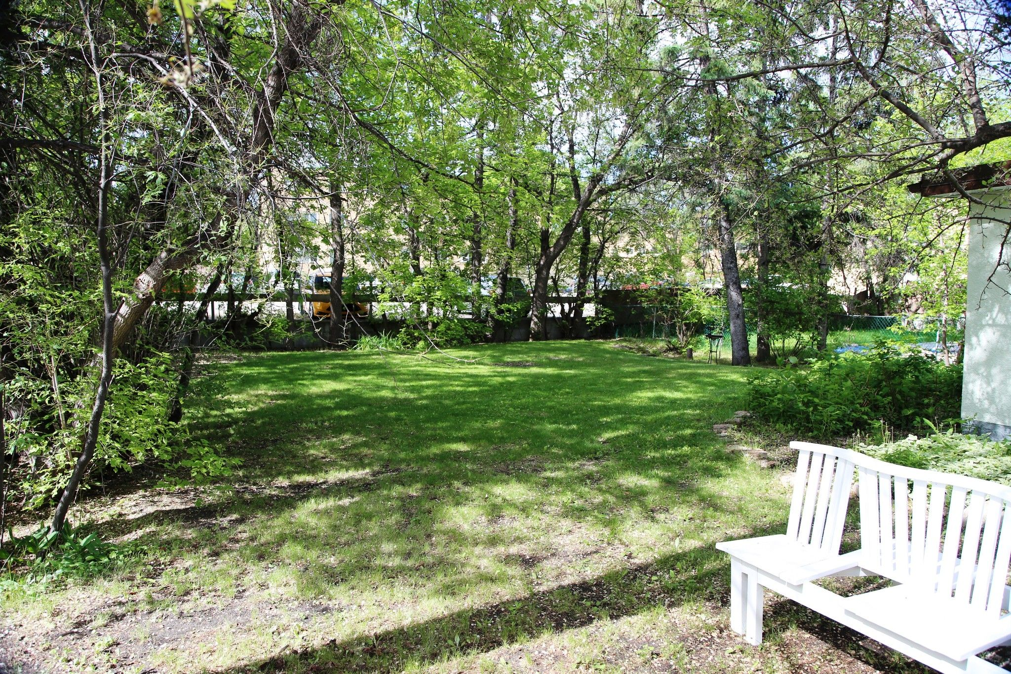 Photo 3: Photos: 290 McLeod Avenue in Winnipeg: North Kildonan Single Family Detached for sale (3F)  : MLS®# 1814938