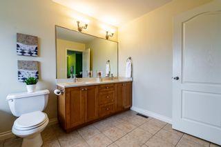 Photo 36: 926 HARRIS Avenue in Coquitlam: Maillardville 1/2 Duplex for sale : MLS®# R2618051