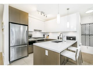 """Photo 9: 2601 3080 LINCOLN Avenue in Coquitlam: North Coquitlam Condo for sale in """"1123 WESTWOOD"""" : MLS®# R2463798"""