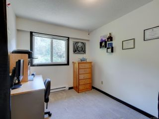 Photo 15: 747 WILLING Dr in : La Happy Valley House for sale (Langford)  : MLS®# 885829
