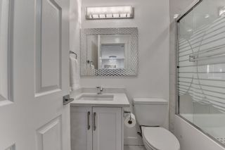 """Photo 24: 208 1567 GRANT Avenue in Port Coquitlam: Glenwood PQ Townhouse for sale in """"THE GRANT"""" : MLS®# R2557792"""