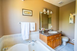 Photo 27: 2 HARNOIS Place: St. Albert House for sale : MLS®# E4253801