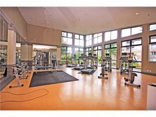 """Photo 6: 212 1153 KENSAL Place in Coquitlam: New Horizons Condo for sale in """"ROYCROFT"""" : MLS®# V1138462"""