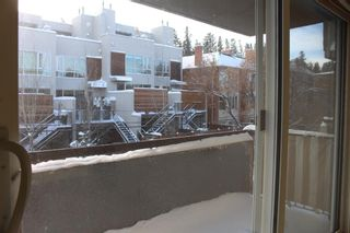 Photo 15: 404 903 19 Avenue SW in Calgary: Lower Mount Royal Apartment for sale : MLS®# A1094813
