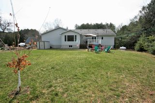 Photo 24: 9224 County Road 1 Road in Adjala-Tosorontio: Hockley House (Bungalow) for sale : MLS®# N5180525