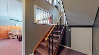 Photo 22: 43 Russenholt Street in Winnipeg: Crestview Residential for sale (5H)  : MLS®# 202102923