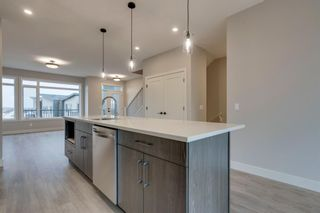 Photo 22: 20 Royal Elm Green NW in Calgary: Royal Oak Row/Townhouse for sale : MLS®# A1070331