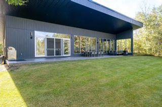Photo 31: 225 43169 Range Rd 215: Rural Camrose County House for sale : MLS®# E4264040