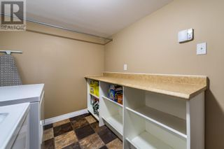 Photo 29: 4 Grant Place in St. John's: House for sale : MLS®# 1237197