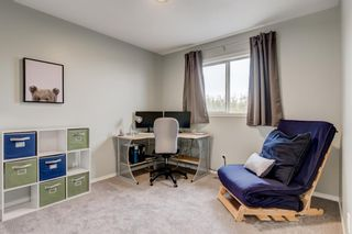 Photo 13: 101 TUSCARORA Place NW in Calgary: Tuscany Detached for sale : MLS®# A1034590