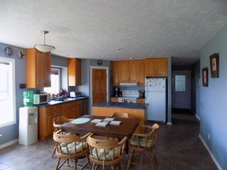 Photo 9: 50266 HWY 21: Rural Leduc County House for sale : MLS®# E4256893