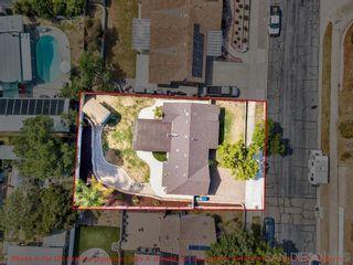 Photo 33: SANTEE House for sale : 3 bedrooms : 9345 E Heaney Cir