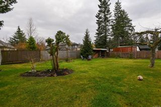Photo 27: 665 Erickson Rd in : CR Willow Point House for sale (Campbell River)  : MLS®# 869146