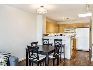 Photo 14: PH423 2680 W 4TH Avenue in Vancouver: Kitsilano Condo for sale (Vancouver West)  : MLS®# R2577515
