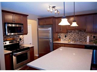 Photo 17: 509 WINDRIDGE Road SW: Airdrie House for sale : MLS®# C4050302