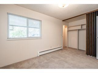"Photo 22: 231 7449 140 Street in Surrey: East Newton Townhouse for sale in ""Glencoe Estates"" : MLS®# R2569593"