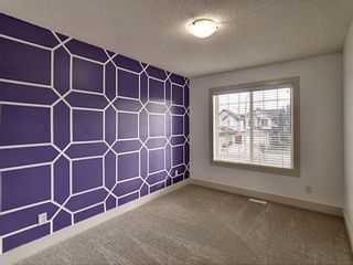 Photo 15: 656 Copperfield Boulevard SE in Calgary: Copperfield Detached for sale : MLS®# A1143747
