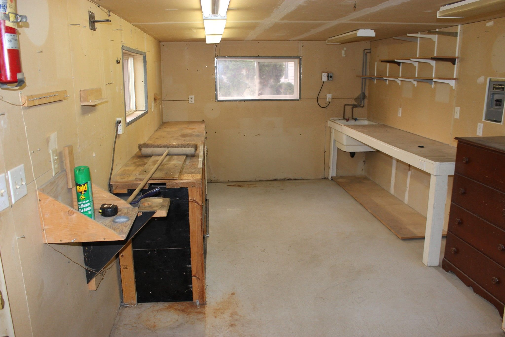 Photo 17: Photos: 22 3099 E Shuswap Road in Kamloops: South Thompson Valley Manufactured Home for sale : MLS®# 147827