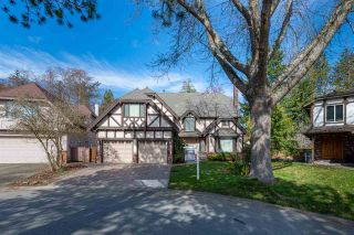 """Photo 68: 14869 SOUTHMERE Court in Surrey: Sunnyside Park Surrey House for sale in """"SUNNYSIDE PARK"""" (South Surrey White Rock)  : MLS®# R2431824"""