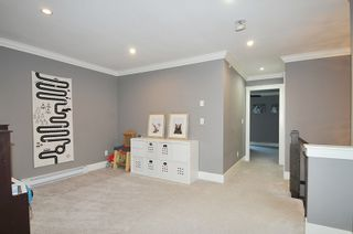 """Photo 6: 10 19095 MITCHELL Road in Pitt Meadows: Central Meadows Townhouse for sale in """"BROGDEN BROWN"""" : MLS®# R2367629"""