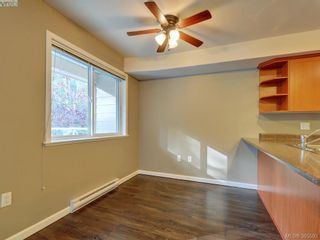 Photo 6: 201 364 Goldstream Ave in VICTORIA: Co Colwood Corners Condo for sale (Colwood)  : MLS®# 774809