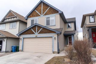 Photo 1: 66 Evansbrooke Terrace NW in Calgary: Evanston Detached for sale : MLS®# A1085797
