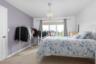 Photo 22: 28 OAKMONT Crescent in Headingley: Breezy Bend Residential for sale (1W)  : MLS®# 202119081