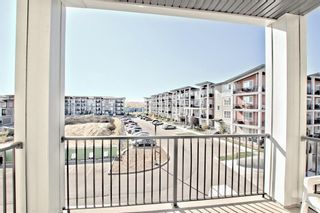 Photo 31: 308 10 WALGROVE Walk SE in Calgary: Walden Apartment for sale : MLS®# A1032904