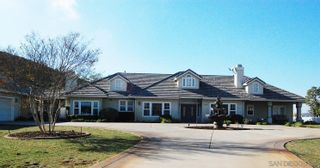 Photo 1: RAMONA House for sale : 5 bedrooms : 24639 High Country Rd