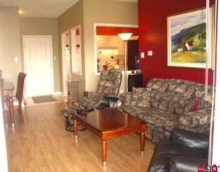 Photo 1: 315 5677 208 Street in Langley: Home for sale : MLS®# f2521225